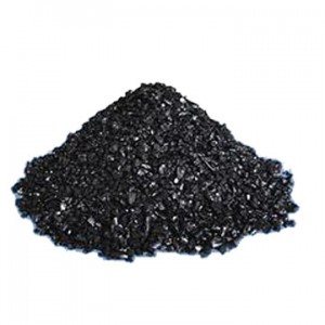 Coking_Coal
